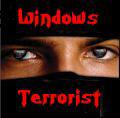 TheTerrorist_75's Photo