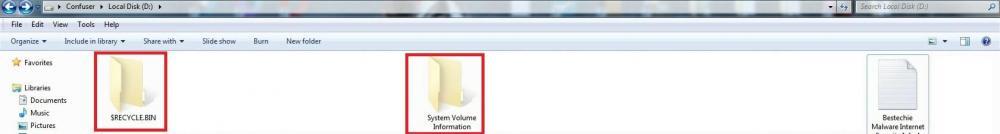 New Ghost Folders.jpg