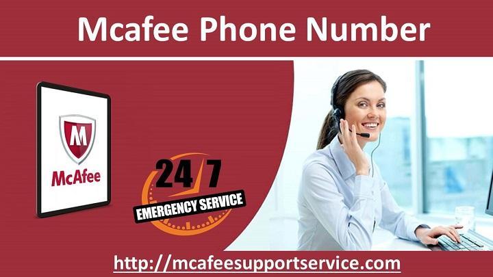 Mcafee Phone Number.JPG