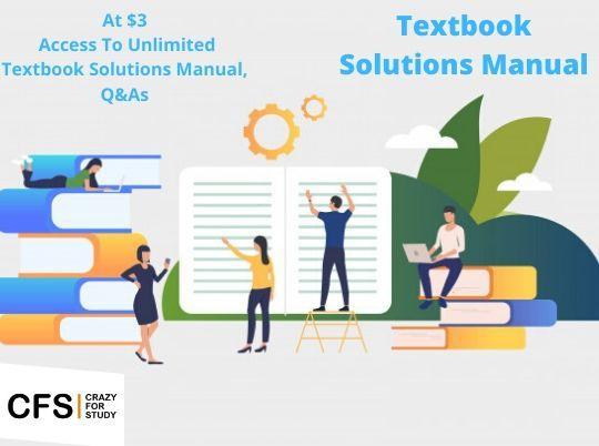 1539805954_TextbookSolutionsManual(3).jpg.0e4a9eaf18ab35c49641741768de3dd7.jpg