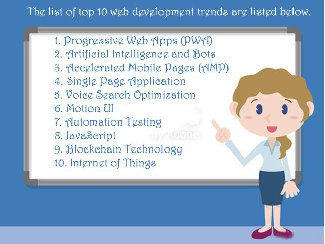 The list of top 10 web development trends are listed below.jpg