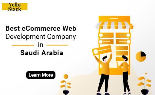 Best_eCommerce_Web_Developmnet_Company_in_Saudi_Arabia_YelloStack.jpg