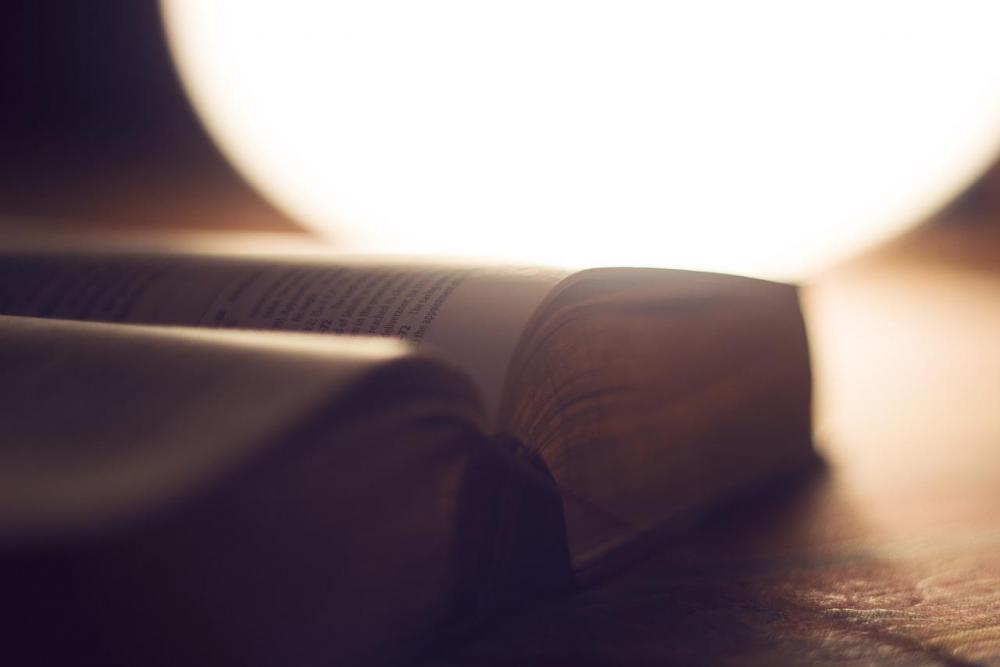 bible-1869164_1280.jpg