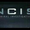 detective sims